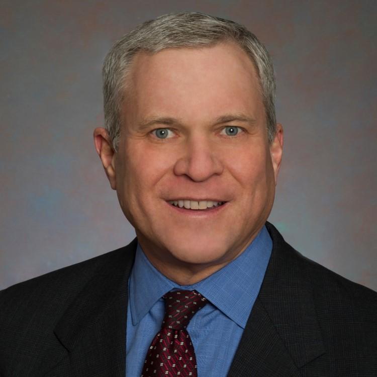 Tom Moser